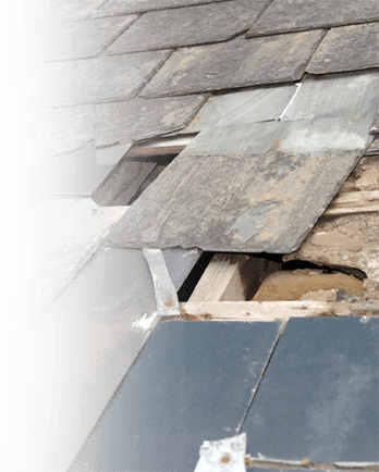 Portland Roofing Contractor Roof Repair Amp New