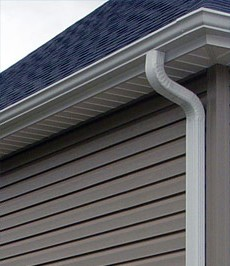 Portland Gutter Installation Replacement Services
