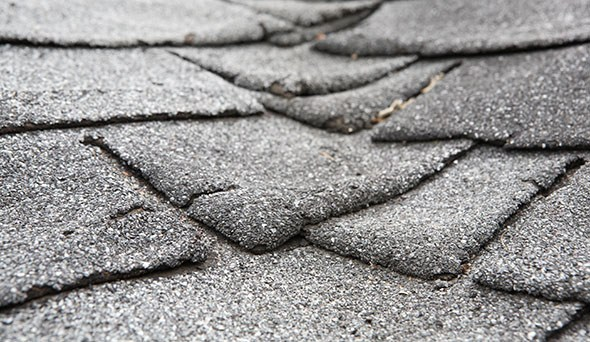 roof-repair-types