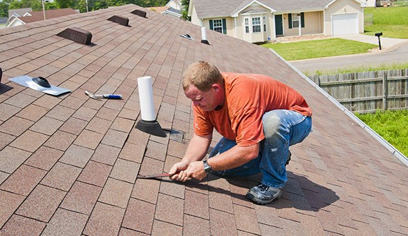 things-you-should-know-about-roof-repairs-but-probably-dont