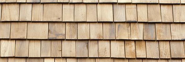 Portland Cedar Roof Installation Amp Shingle Repair Company