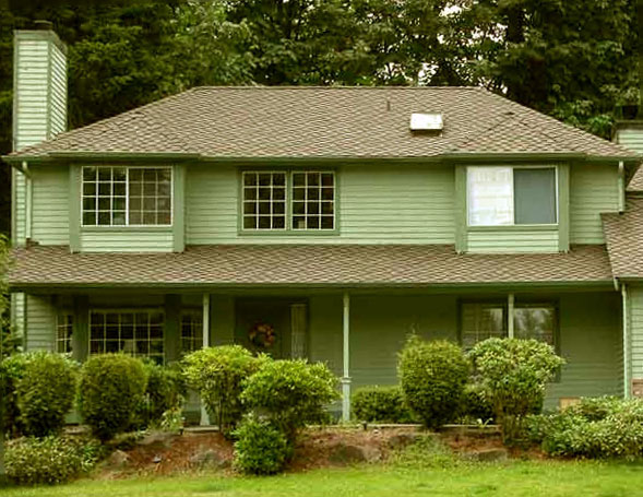 Portland Roofing Company Roof Replacement Amp Installation