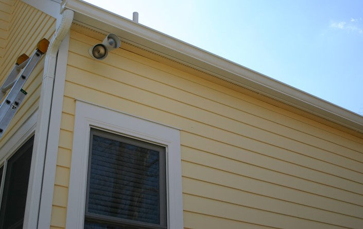Portland Gutter Installation Amp Replacement Services