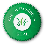 Green Business Assoc Seal 150x150 Contact
