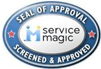 service-magic-logo