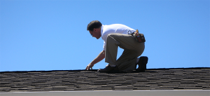 Roofing Inspection in Portland, Oregon