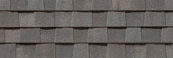Architectural Composition Shingles