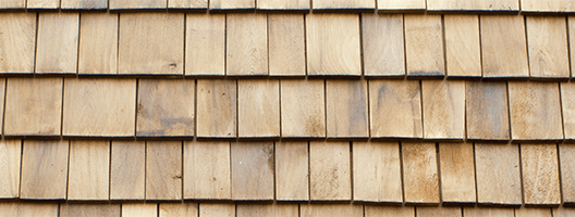 What Is the Best Type of Roofing Material?