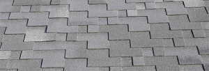 Composition Roofing - Architectural Shingles