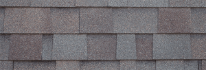 Heavy Laminate Shingles