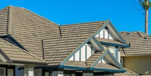 architectural-shingle-roofing-in-portland