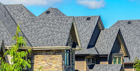 How Long Do Roofs Last?