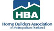 Home Builders Association Portland Metropolitan