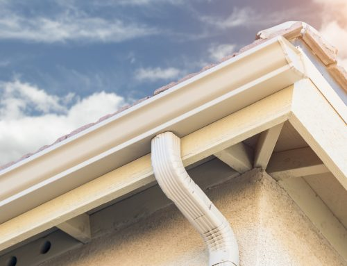 Things You Should Know About Roof Repairs But Probably Don T