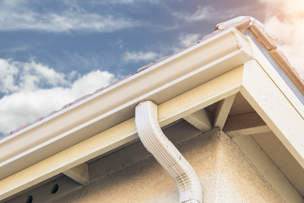 Can You Replace Gutters Without Replacing Your Roof?