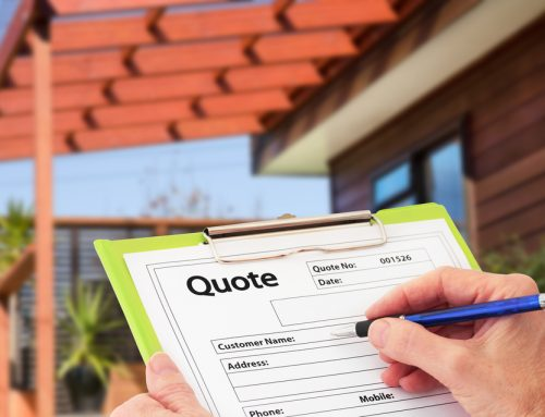 How to Compare Roofing Contractor Estimates That All Look the Same