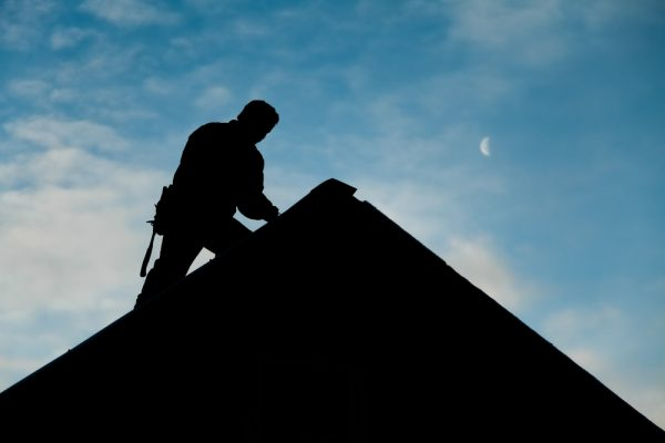 Finding a Good Roofing Contractor