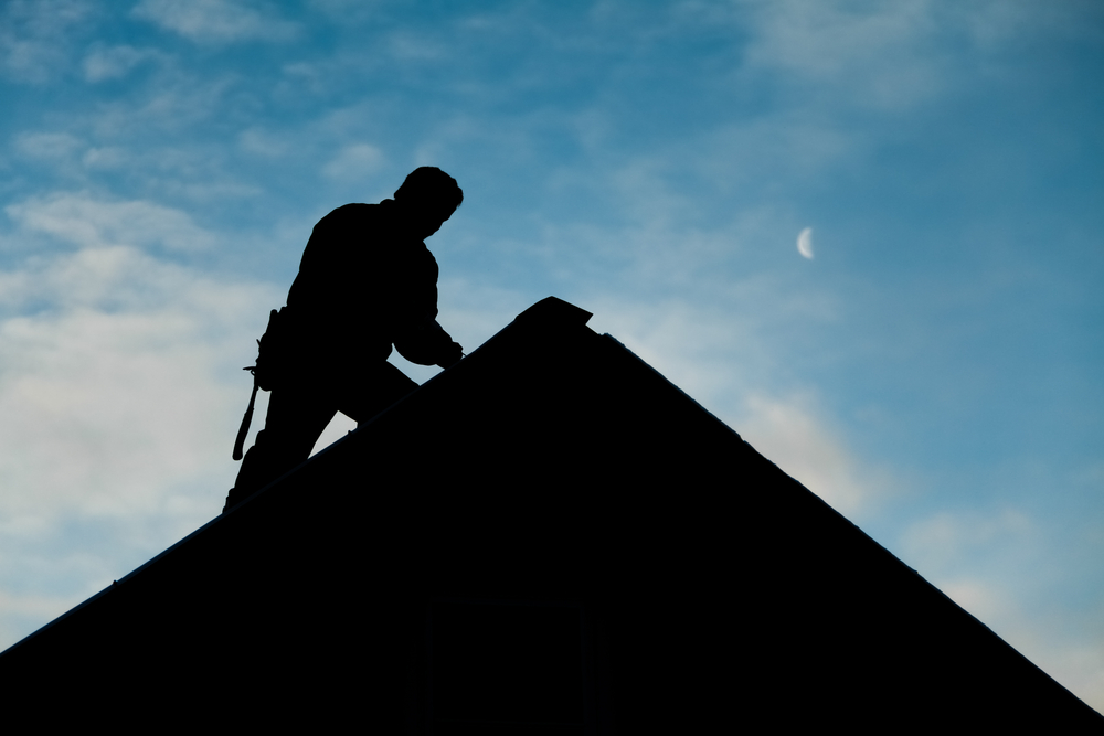 How to Find a Good Roofing Contractor